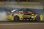 formula drift competition abu dhabi 25 fev 2011