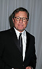 Mike Ovitz..arriving at The Museum of Modern Art's 40th Annual Party in the Garden on June 10, 2008 in New York City. ....Robin Platzer, Twin Images