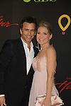 06-19-11 Daytime Emmys Red Carpet #4