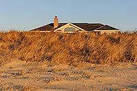 241 Marine Blvd. , Amagansett, New York