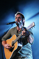 Concert - Josh Kelley Best Buy Country Music Expo - Indianapolis, IN