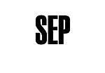 2017-09 Sep