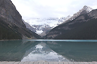 Lake Louise British Columbia