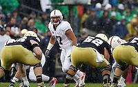 10132012 Stanford v Notre Dame
