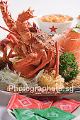 singapore-food-photography-photographers