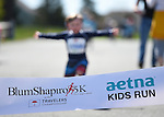 2015 BlumShapiro 5K for Charity