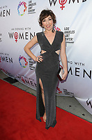 HOLLYWOOD, CA - May 13: Naomi Grossman, At Los Angeles LGBT Center's An Evening With Women At The Hollywood Palladium In California on May 13, 2017. Credit: FS/MediaPunch