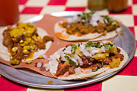 TACOMBI