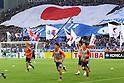 Japan team group, .JUNE 8, 2012 - Football / Soccer : .FIFA World Cup Brazil 2014 Asian Qualifier .Final Round Group B .between Japan 6-0 Jordan .at Saitama Stadium 2002, Saitama, Japan. .(Photo by YUTAKA/AFLO SPORT) [1040]