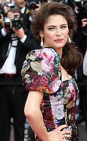 Bianca Balti - 65th Cannes Film Festival