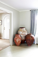 PIC_1474-SOUTHHAMPTONS HOUSE AZ