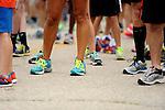 2015 Surftown Half Marathon & 5K
