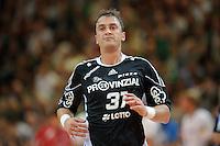 Momir Ilic (THW)