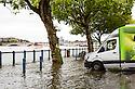 2015_08_31_Bank_Holiday_Thames_Flooding