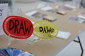 Draw  Dawg