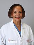2016_09_29 Dr. Denise Johnson-Miller