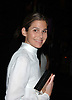 Aerin Lauder Zinterhofer..at The Thirteen/WNET & WLIW 13th Annual Gala Salute..on June 13, 2006 at Gotham Hall. The honorees were, Tony Bennett, Henry Louis Gates, Jr and William Harrison. ..Robin Platzer, Twin Images