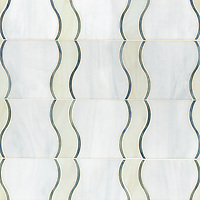 Name: Danube<br />