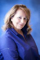 Wanda Marasco