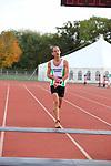 2014-10-19 Abingdon Marathon 15 AB