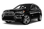 BMW X1 28i Suv 2016