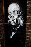 London & Londoners - Part 7