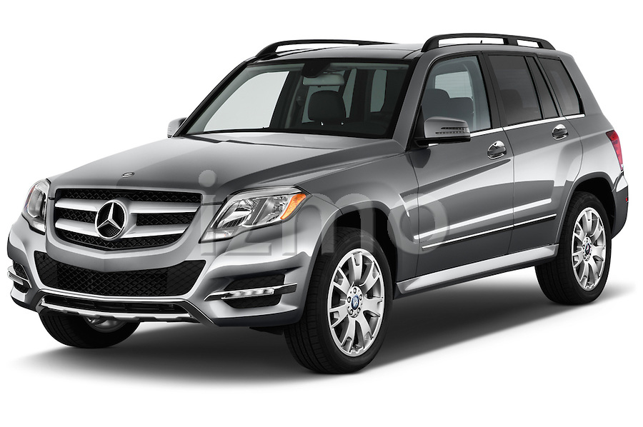 2013 mercedes benz glk class glk350 compact suv izmostock for Small mercedes benz