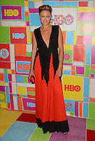AUG 25 HBO's Annual Primetime Emmy Awards Post Award Reception - Arrivals