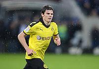 FUSSBALL   1. BUNDESLIGA   SAISON 2012/2013   17. SPIELTAG   TSG 1899 Hoffenheim - Borussia Dortmund      16.12.2012           Jonas Hofmann (Borussia Dortmund)