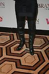 Actress Keesha Sharp Attends Premiere Screening of BRAXTON FAMILY VALUES Season 2 Held at Tribeca Grand, NY 11/8/11