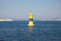 SEA_LOCATION_80196