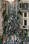00111_05, ITALY-10044 <br /> Rome, Italy, 1994.