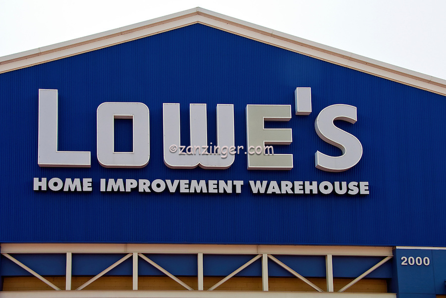Top Lowe's Home Improvement 900 x 602 · 189 kB · jpeg