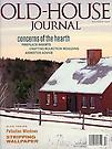 Old-House .Journal.December 1997