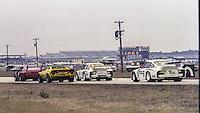 1978 24 Hours of Daytona, Daytona International Speedway, Daytona Beach, FL, February 5, 1978.  (Photo by Brian Cleary/www.bcpix.com)