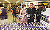 Mitch Benn <br />