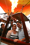 20101202 December 02 Gold Coast Hot Air Ballooning