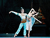 La Bayad&egrave;re<br />