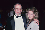 George Carlin & Daughter