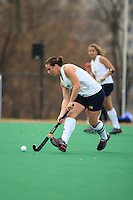 08 Big Ten Field Hockey Michigan JPG