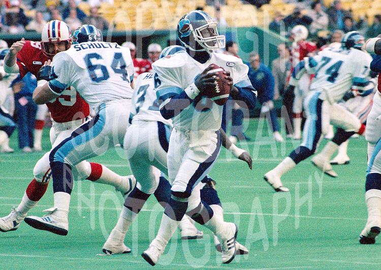 JC-Watts-Toronto-Argonauts-1986-1.jpg