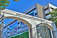 Sony Pictures Entertainment, Inc. (SPE) is the television and film production/distribution unit