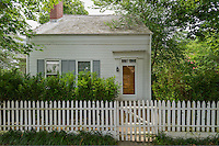 200 Madison Ave, Sag Harbor, NY