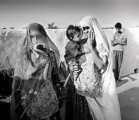 Pushkar & Rajahstan  Photo Tour