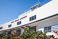 Jetblue Flights To Long Beach Ca