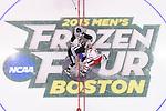 2015 M DI Ice Hockey