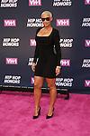 VH1 HIP HOP HONORS Missy Elliott, Salt N Pepa, Queen Latifah, and Lil Kim Held at David Geffen Hall at Lincoln Center.
