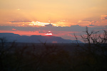 Mankwe Sunset