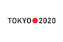 Tokyo 2020 Project Review