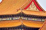 Beijing & Tibet, China
